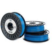 Ultimaker CPE blue