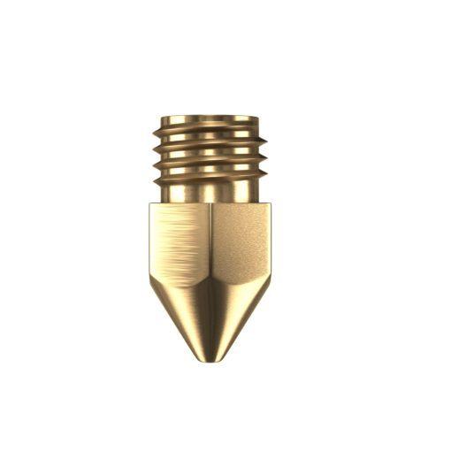 Dysza Zortrax M200