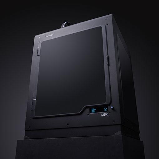Zortrax M300 front