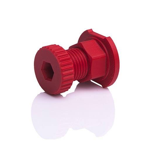 PLA Hbot 3D F300 2.85mm 1000g 1kg