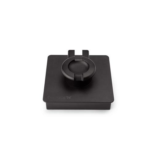 Platforma do druku 3D żywic SLA Formlabs Form 2 Platform akcesoria części drukarek 3D