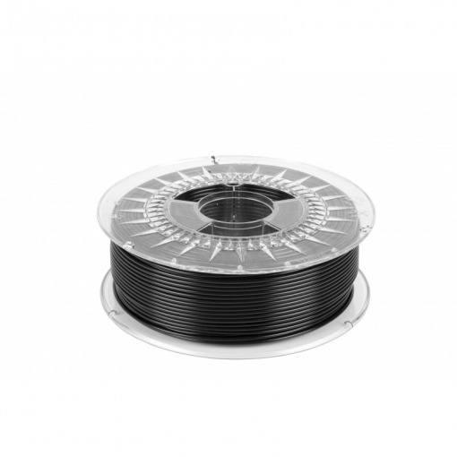 Filament pro-PLA Pro3D 1000 g 2,85 mm Black