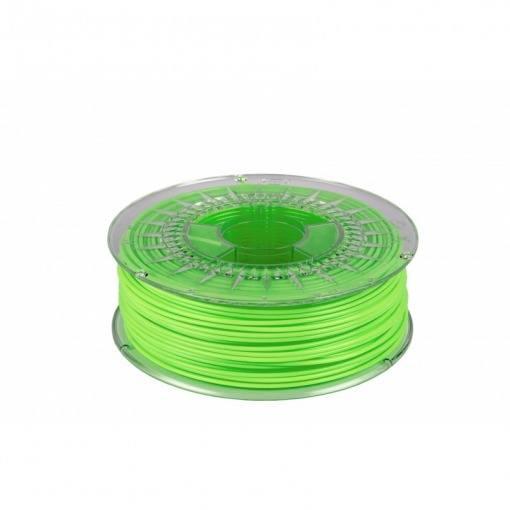 Filament pro-PLA Pro3D 1000 g 2,85 mm Bright Green