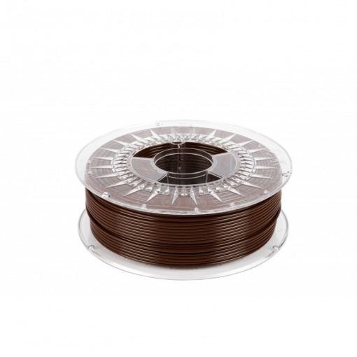 Filament pro-PLA Pro3D 1000 g 2,85 mm Coffe Brown