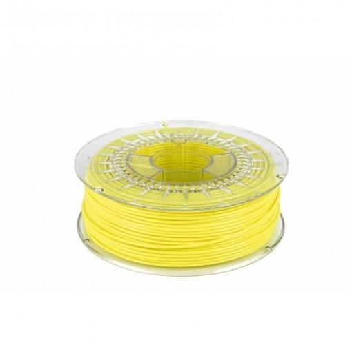 Filament pro-PLA Pro3D 1000 g 2,85 mm Electric Yellow