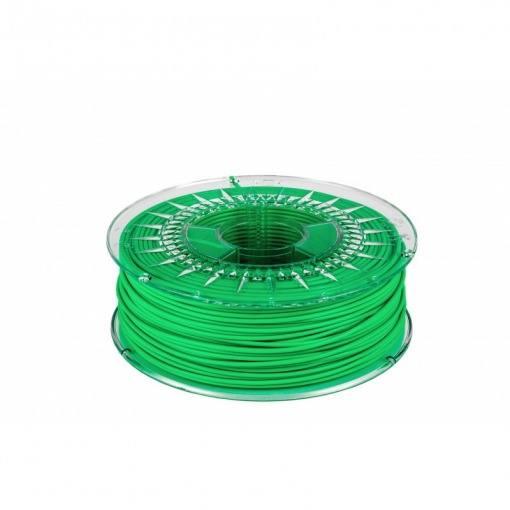 Filament pro-PLA Pro3D 1000 g 2,85 mm Green