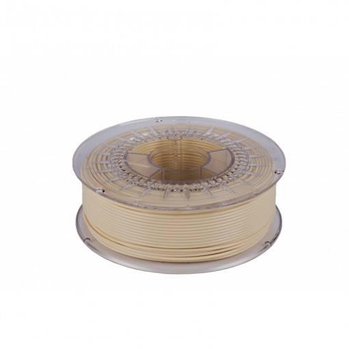 Filament pro-PLA Pro3D 1000 g 2,85 mm Ivory