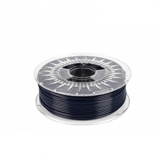 Filament pro-PLA Pro3D 1000 g 2,85 mm Oxford Blue