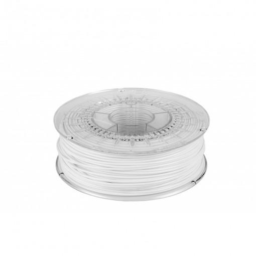 Filament pro-PLA Pro3D 1000 g 2,85 mm Snow White