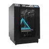 Drukarka 3D FDM HBOT 3D F300