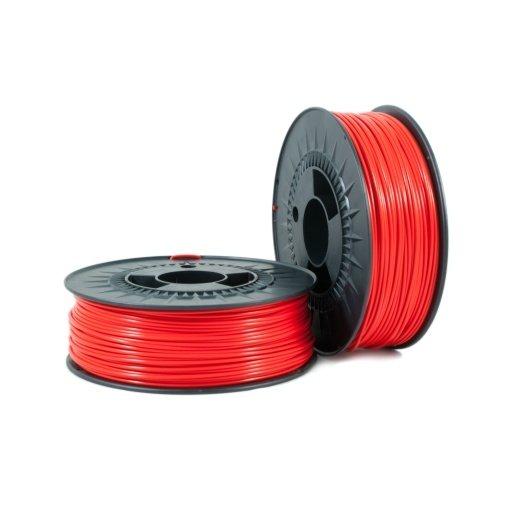 Filament do drukarki 3D ABS-X