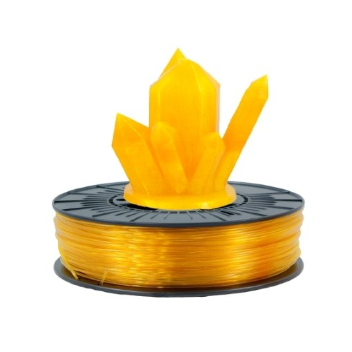 Filament do drukarki 3D HBOT F300 PET-G