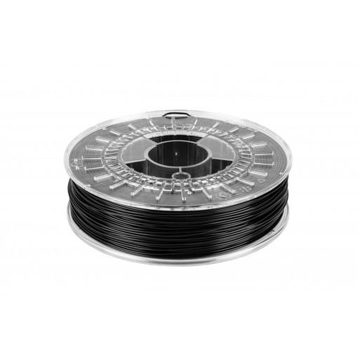 filament pro pla black 1.75mm