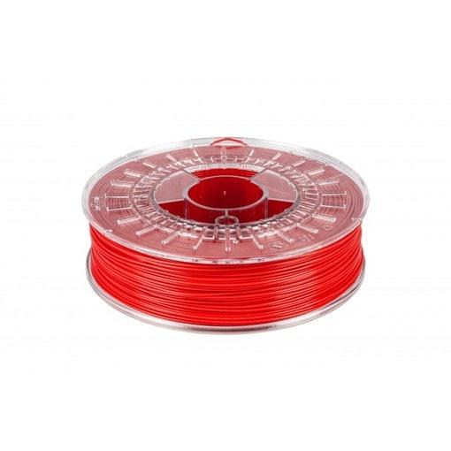 filament pro pla brick red 1.75mm