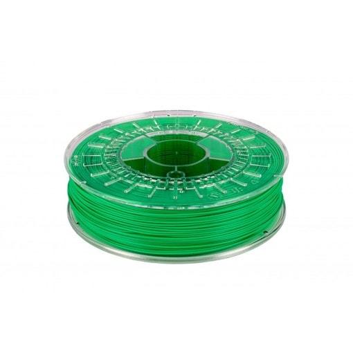 filament pro pla green 1.75mm