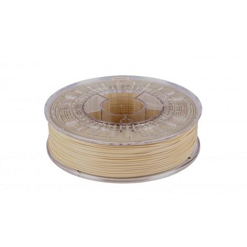 filament pro pla ivory 1.75mm