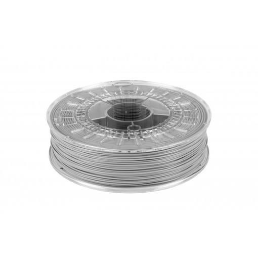 filament pro pla light grey 1.75mm