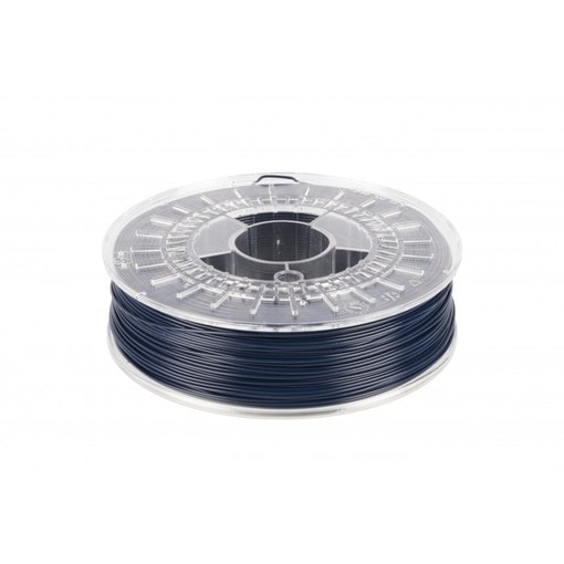 filament pro pla oxford blue 1.75mm
