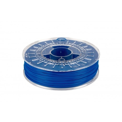 filament pro pla royal blue 1.75mm