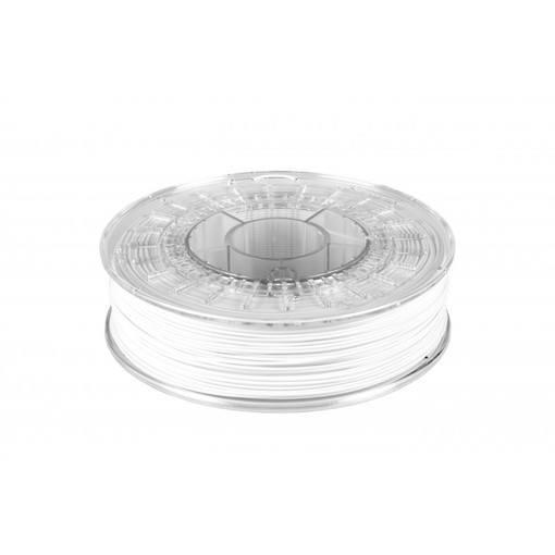 filament pro pla snow white 1.75mm