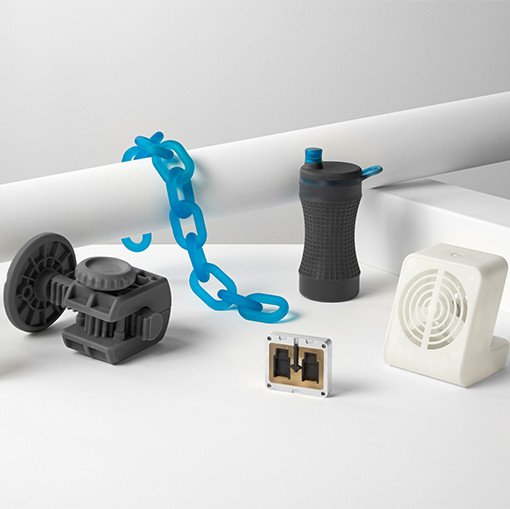 formlabs-form-2-engineering-resins