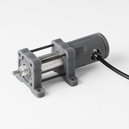 formlabs-form-2-grey-pro-print-actuator