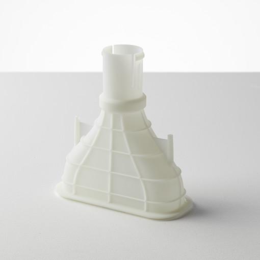 Żywica do druku 3d rigid
