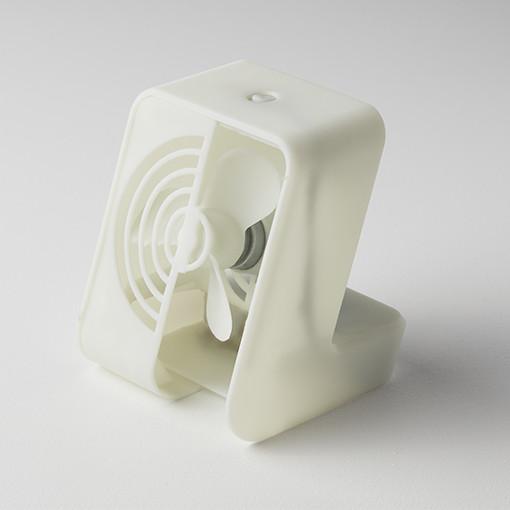 Żywica do druku 3d rigid wiatrak