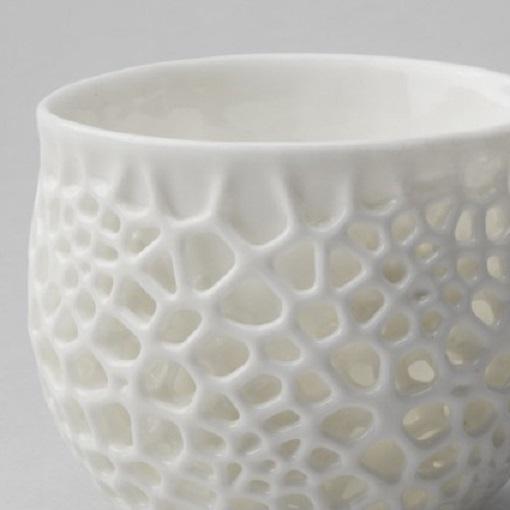 Formlabs_Ceramic_resin_2